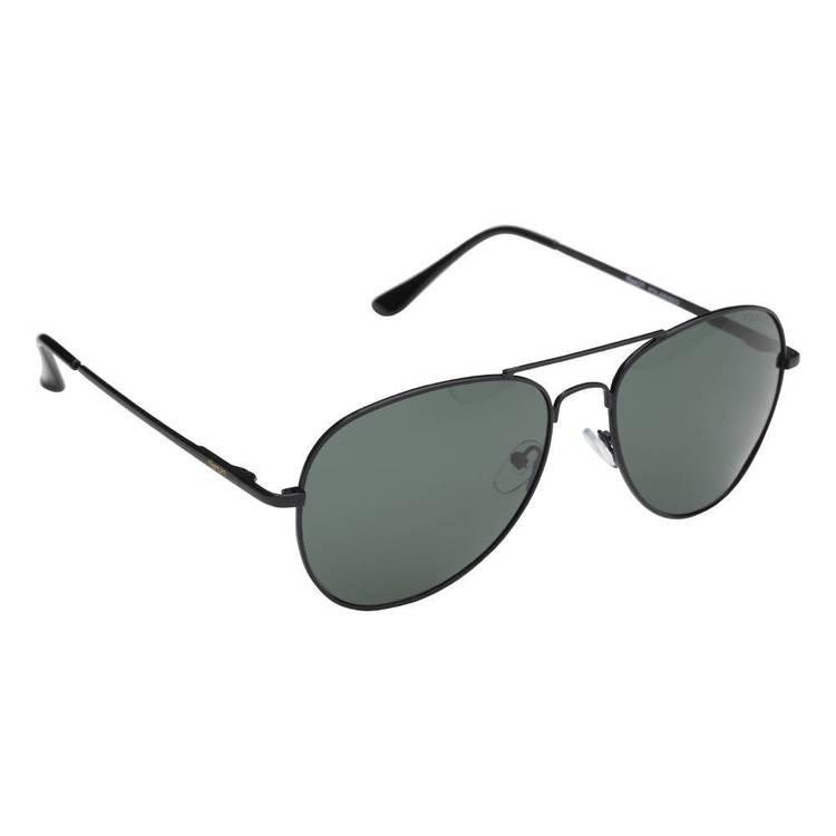 Mangrove Jack's Spinnaker Sunglasses