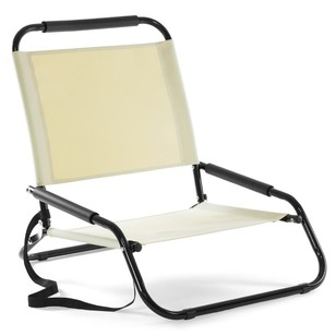 Life Stripe Beach Chair