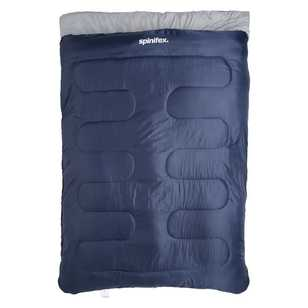 Spinifex Twilight Double Sleeping Bag