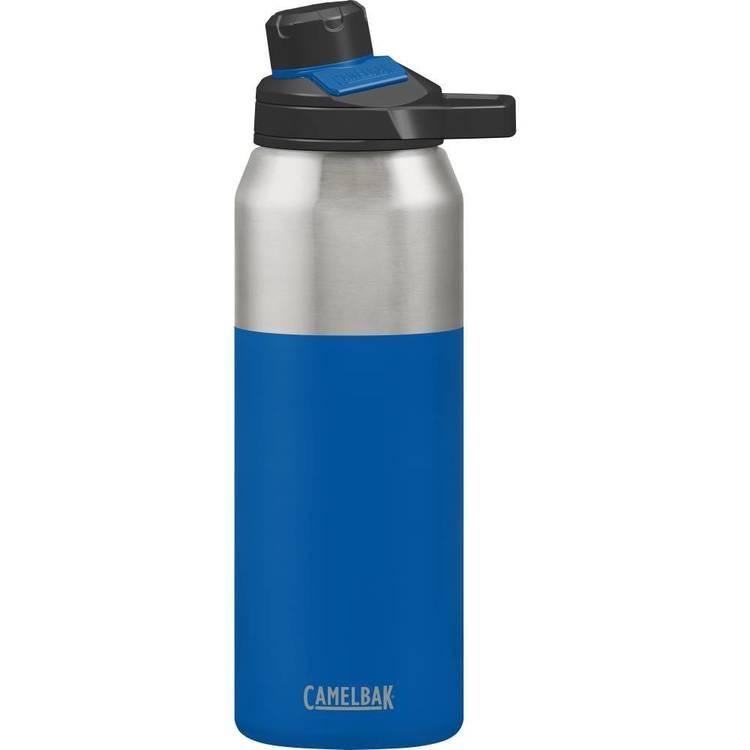 Camelbak Chute Magnetic 1L Stainless Steel Water Bottle
