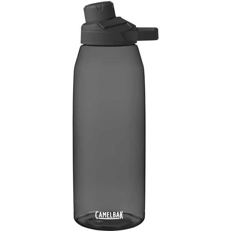 CamelBak Chute 1.5 L Magnetic Water Bottle
