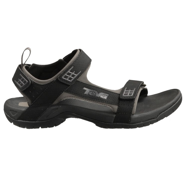 Teva Men's Minam Sandals