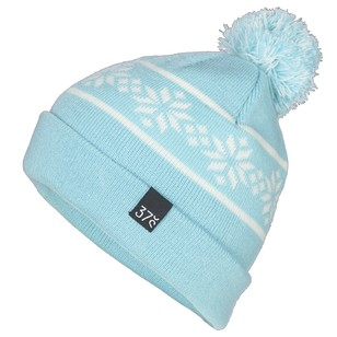 37 Degree South Kids Sled Beanie