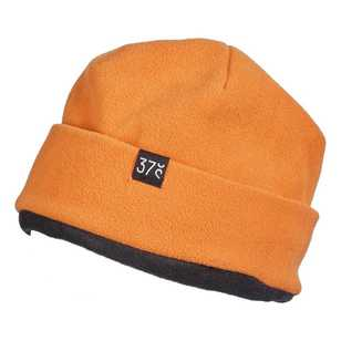 37 Degree South Fleece Beanie