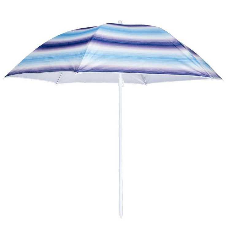 Life 1.8 m Beach Umbrella