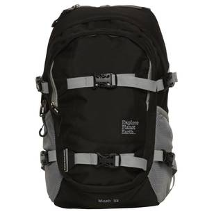 Epe Moab 35 L Daypack