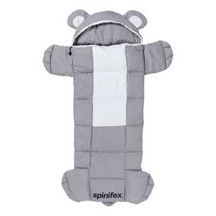 Spinifex Kids Koala Sleeping Bag