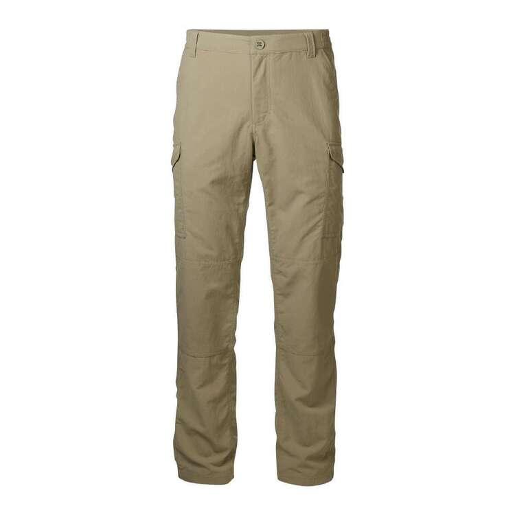 Gondwana Men's Insect Repellent Pants