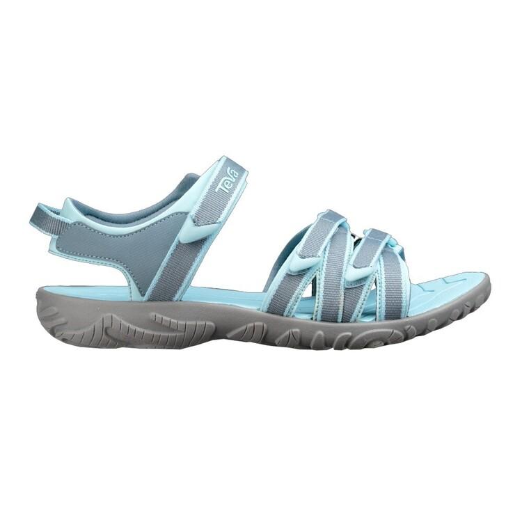 Teva Kids' Tirra Sandals
