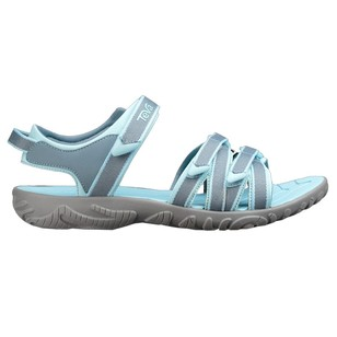 Teva Kid's Tirra Sandals
