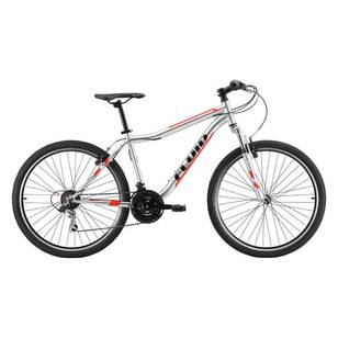Fluid Express Mens Mountain Bike