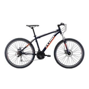 Fluid Method Men's Mountain Bike