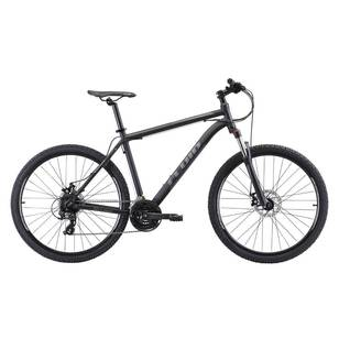 Fluid Nitro Men's Mountain Bike