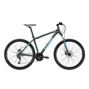 Fluid Momentum Men's Mountain Bike