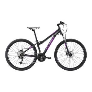 Fluid Momentum Women's Mountain Bike