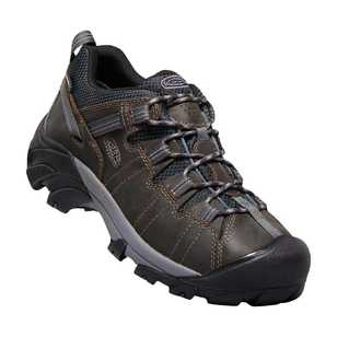 ee4625884321 Keen Shoes - Hiking Shoes