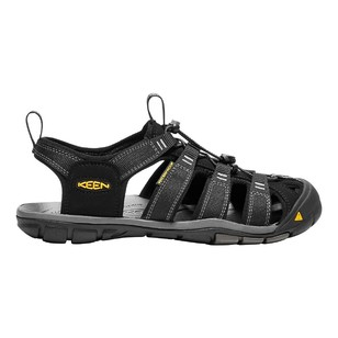Keen Men's Clearwater CNX Sandals