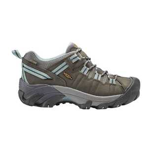Keen Targhee Women's II Water Proof Low Hiking Shoes