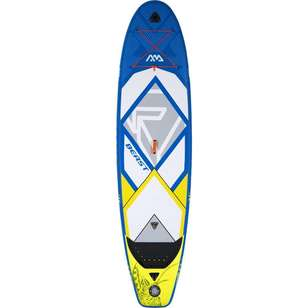 Aqua Marina Beast Inflatable Stand Up Paddle Board