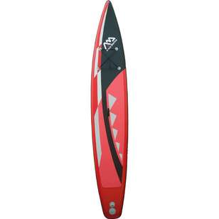 Aqua Marina Race Inflatable Stand Up Paddle Board