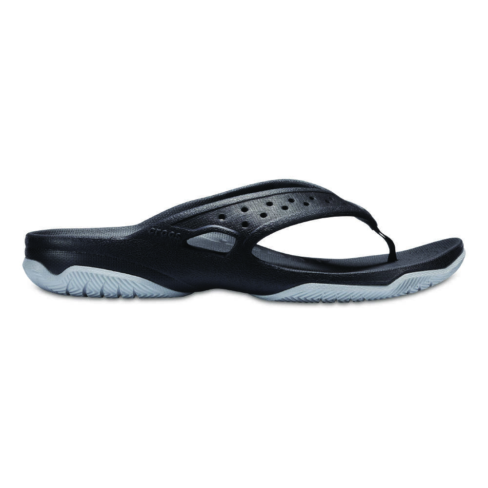 334e6428349767 Cheap Anaconda Mens Sandals   Thongs Store products online Australia