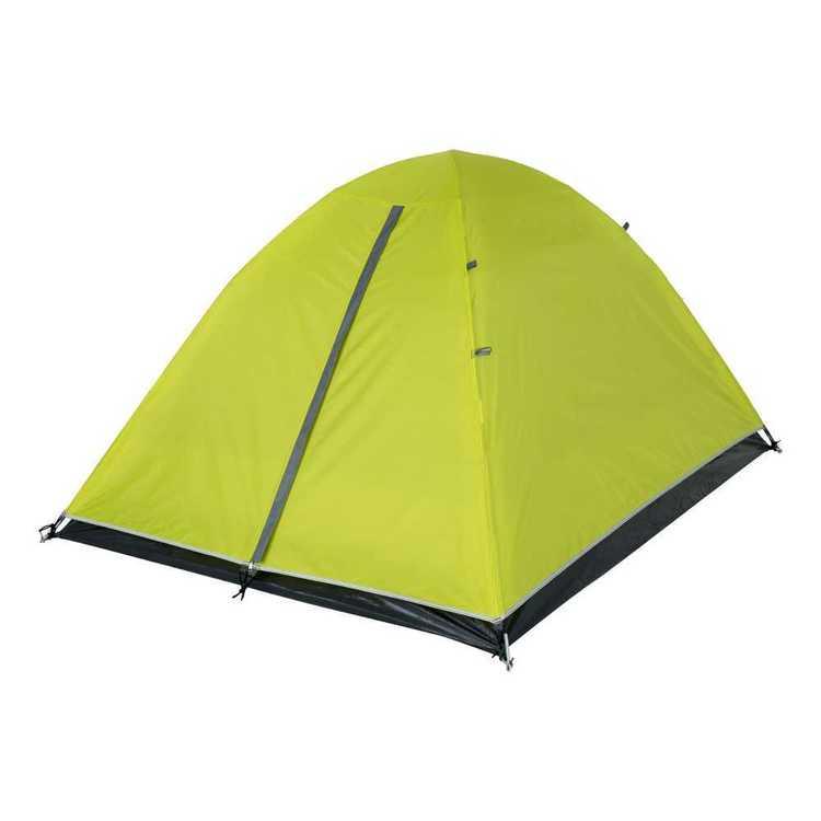 Spinifex Leeman Tent