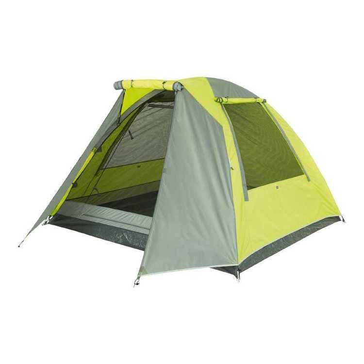 Spinifex Lucinda Tent