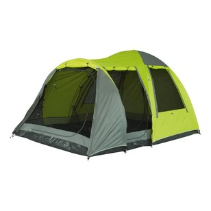 Spinifex Lucinda Plus Tent