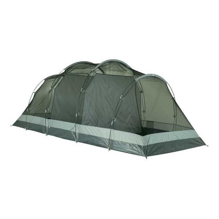 Spinifex Augusta 10P Tent