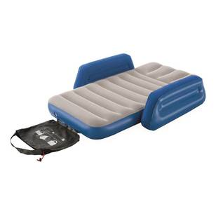 Air Mattress Airbed Range At Anaconda Best Quality At Low Prices