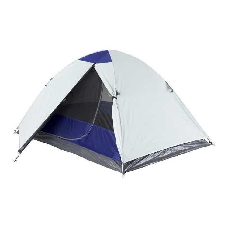 Spinifex Premium Conway Tent