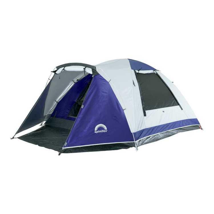 Spinifex Premium Nakara Tent