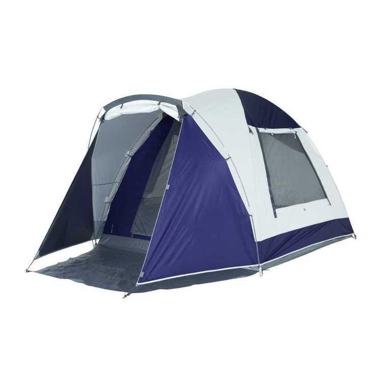 Spinifex Premium Albany Tent