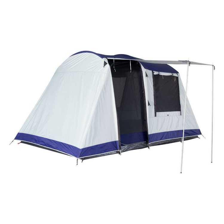 Spinifex Laguna Tent