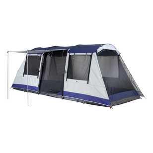 Tents At Anaconda - Camping Tents, Gazebos, Swags + More