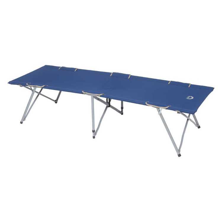Spinifex Easy Camp Stretcher