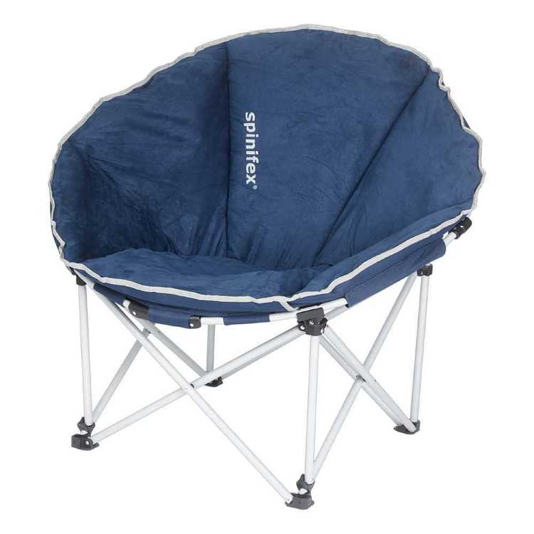 Spinifex Premium Moon Chair