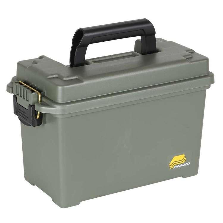 Plano 1712 Field Box