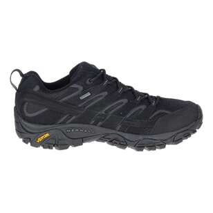 Merrell Men's Moab 2 GTX Low Hiking Shoes