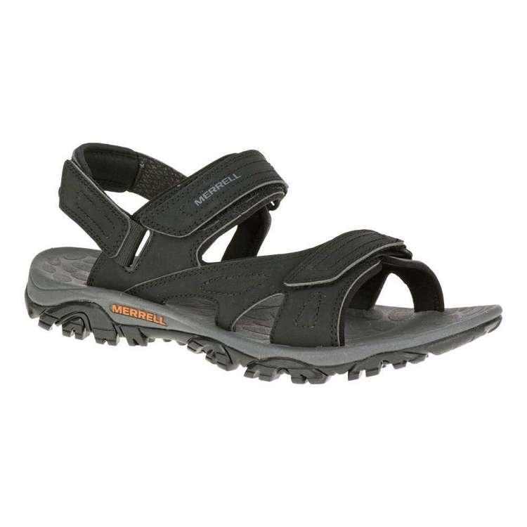Merrell Men's Mojave Sport Sandals