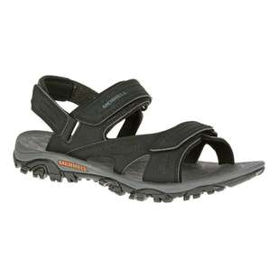 Mens Sandals Thongs At Anaconda Lowest Prices Guaranteed