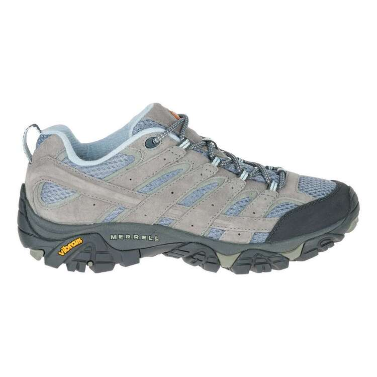 Merrell Women's Moab 2 Vented Low Hiking Shoes