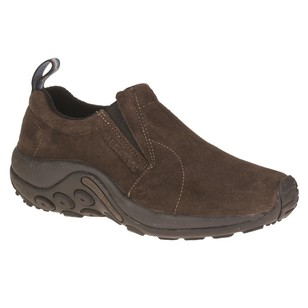 Merrell Men's Jungle Moc Shoes