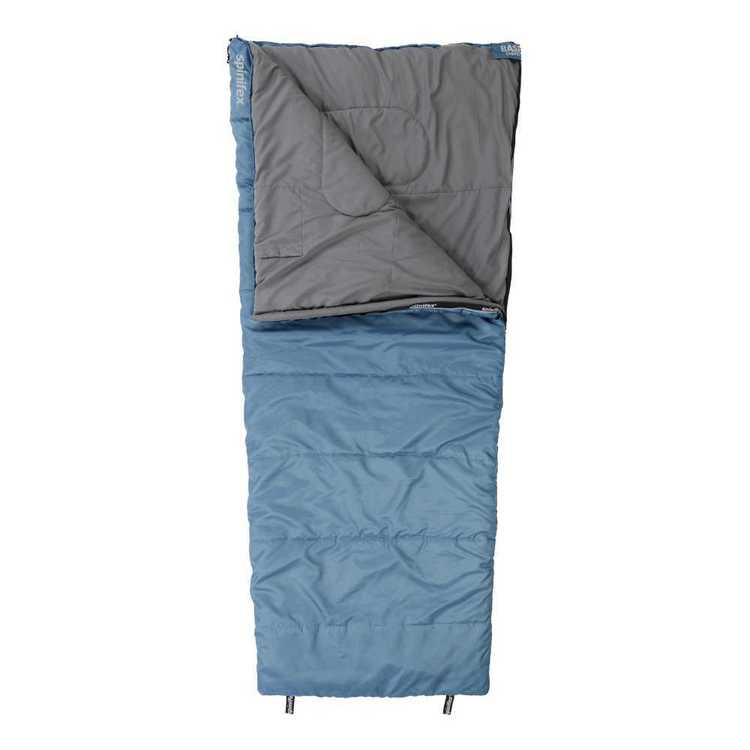Spinifex Base Camper Sleeping Bag