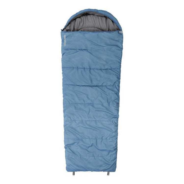Spinifex Base Hooded Sleeping Bag