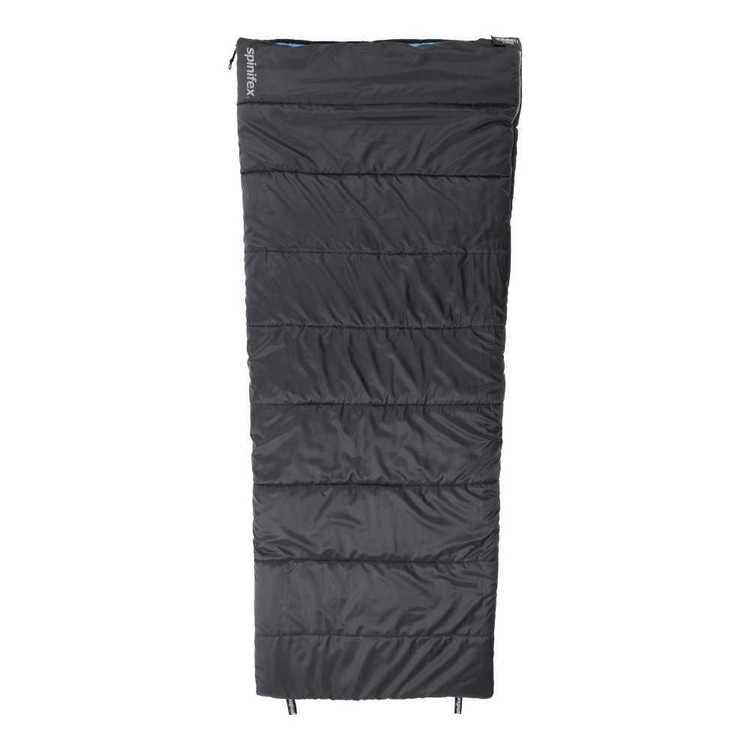 Spinifex Summit Camper Sleeping Bag