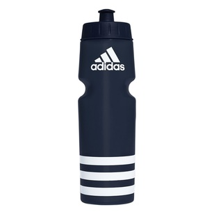 adidas 750 mL Performance Bottle