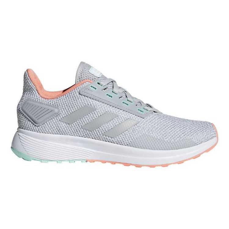 adidas Women's Duramo 9 Runners
