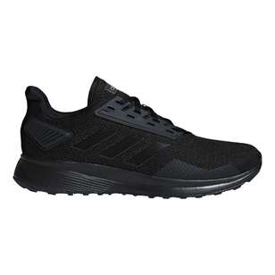 adidas Men's Duramo 9 Runners
