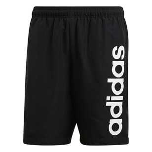 adidas Men's Essential Chelsea 2 Shorts